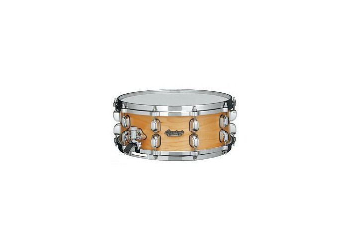 TAMA MPS1465-ATM SNARE