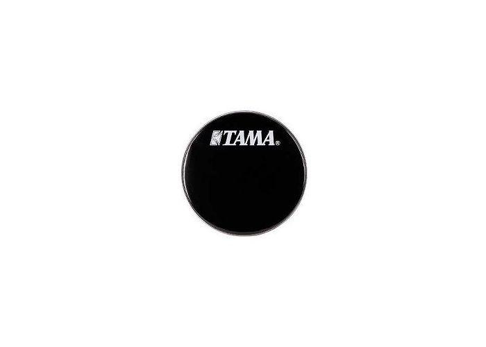 "TAMA BK22BMLI 22"" BASS DRUM HEAD"