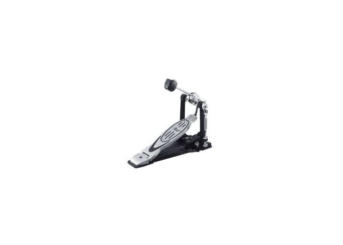 PEARL P900 POWER SHIFTER