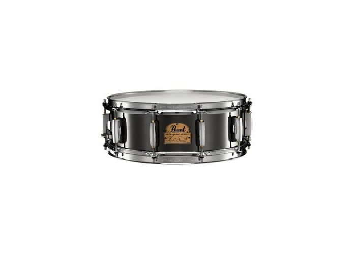 PEARL CS1450 CHAD SMITH SNARE