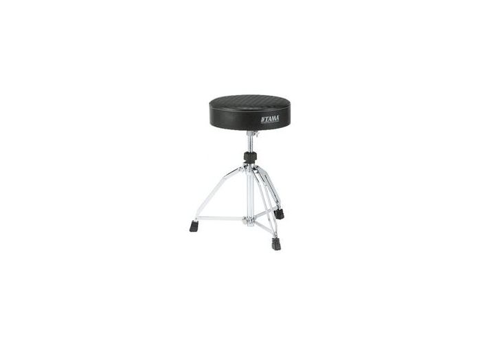 TAMA HT65W DRUM THRONE