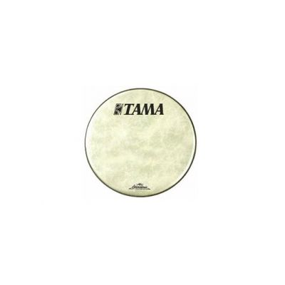 TAMA FB22BMFS DRUMHEAD