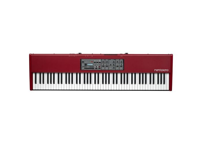 NORD LEAD PIANO 88