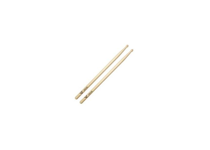 VATER VHPHW POWER HOUSE WOOD TIP