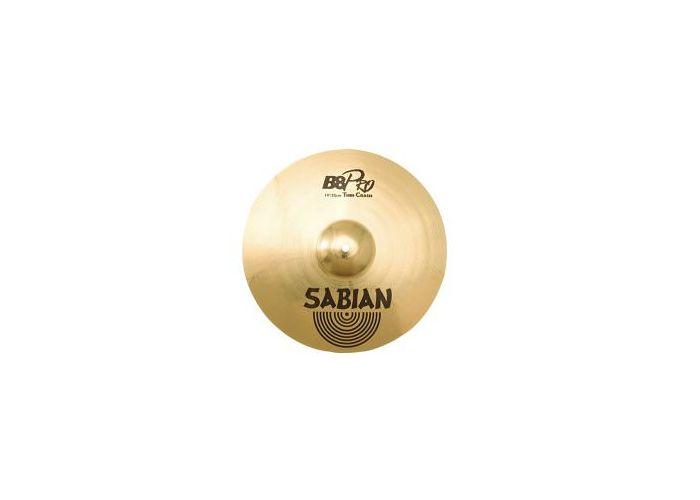 "SABIAN 17"" B8 PRO THIN CRASH"