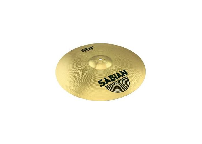 "SABIAN 18"" SBR CRASH"