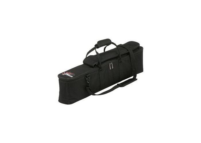 TAMA HWB02 HW BAG SMALL