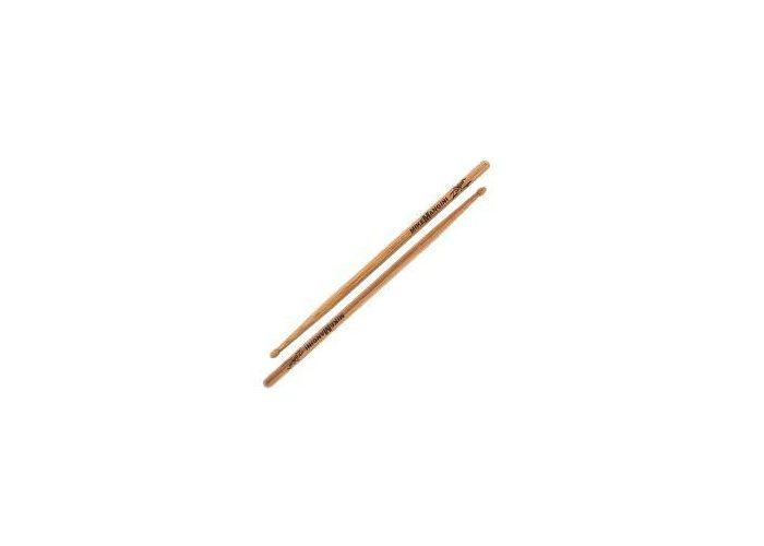 ZILDJIANMANGINI MIKE DRUMSTICKS