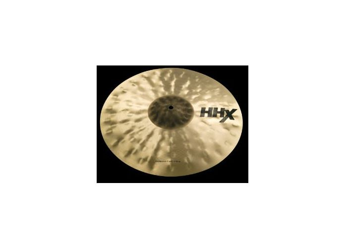 "SABIAN 18"" HHX X-TREME CRASH"