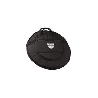 SABIAN STD CYMBAL BAG 22