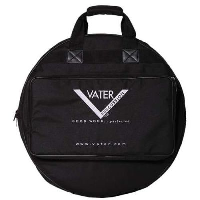VATER VCYBB CYMBAL BAG