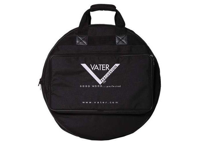 VATER VCYBB CYMBAL BAG