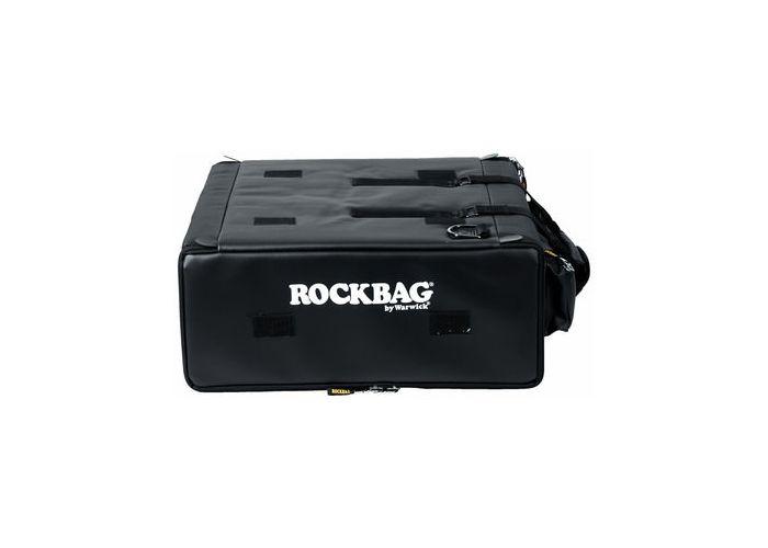 ROCKBAG RB24400 B