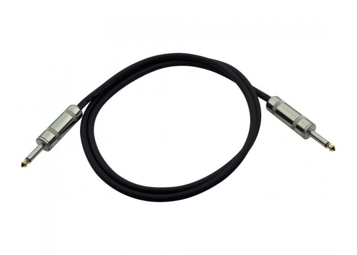 ROKCABLE RCL30400