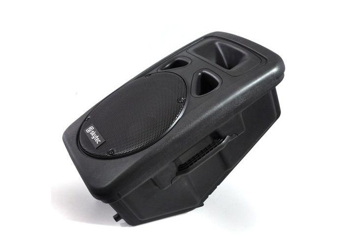 SKYTEC SP1200ABT - MP3 BLUETOOTH ZVOČNIK