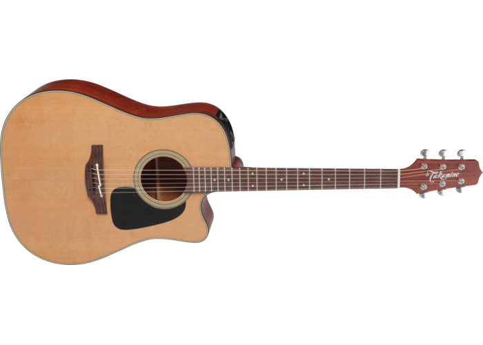 TAKAMINE P1DC NATURAL