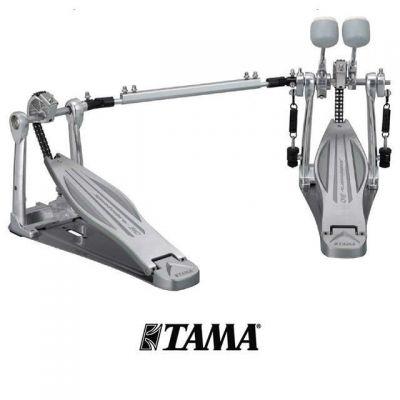 TAMA HP310LW Speed cobra