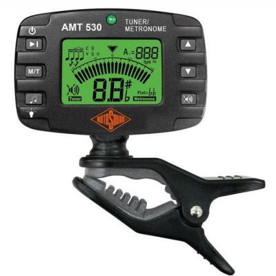 ROTOSOUND AMT-350 METROTUNER