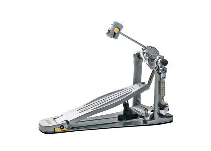 TAMA HP910LN SPEED COBRA PEDAL