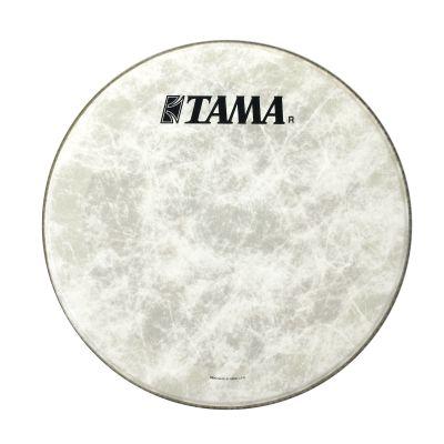 TAMA RF22BMST STAR HEAD OPNA