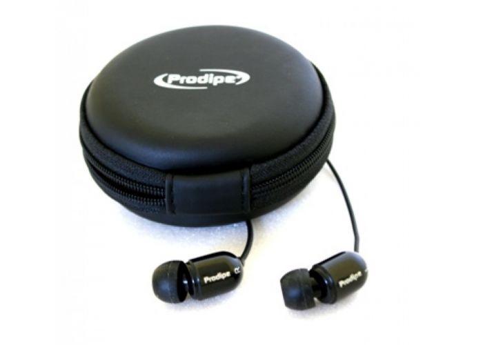 PRODIPE IEM3 IN EAR MONITORING SLUŠALKE