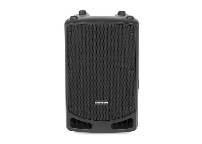 "SPEAKER SAMSON XP112A 12"" PA EXPEDITION 500W"