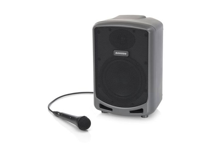 SPEAKER SAMSON EXPEDITION EXPRESS XP360