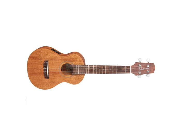 UKULELE TAKAMINE EGU-C1 ACOUSTIC ELECTRIC