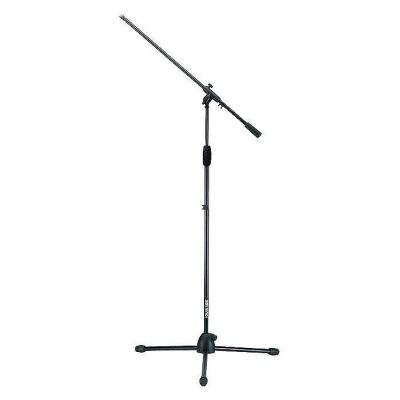 STAND QUIKLOK A300 BK FOR MICROPHONE