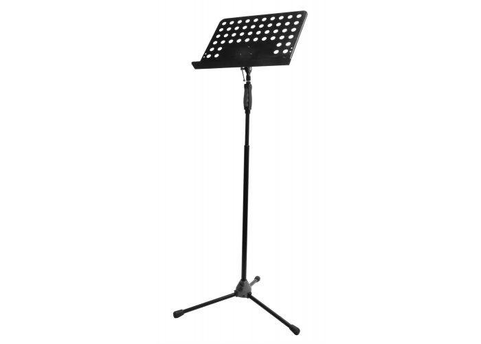 STAND GOLIATH XM-502 MUSIC