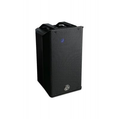 SPEAKER WHARFEDALE TYPHON-AX12-BT ACTIVE LOUDSPEAKER