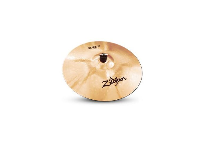 "ZILDJIAN 18"" ZBT ROCK CRASH"