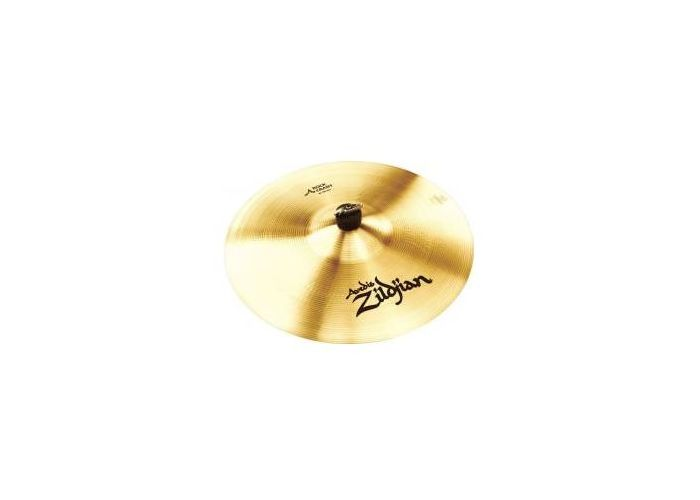 "ZILDJIAN 16"" A ROCK CRASH"