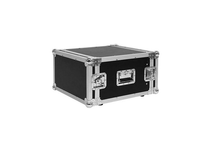 WARWICK RC24106B RACK