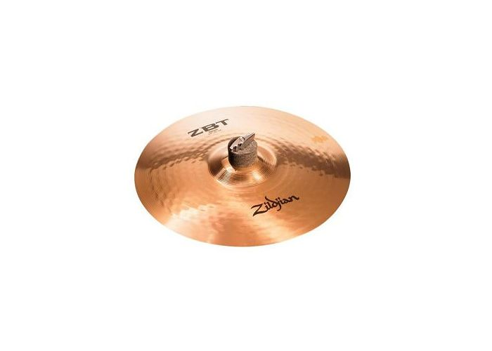 "ZILDJIAN 12"" ZBT SPLASH"