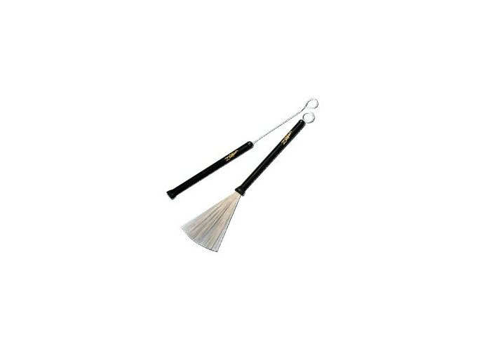 ZILDJIAN WIRE BRUSH