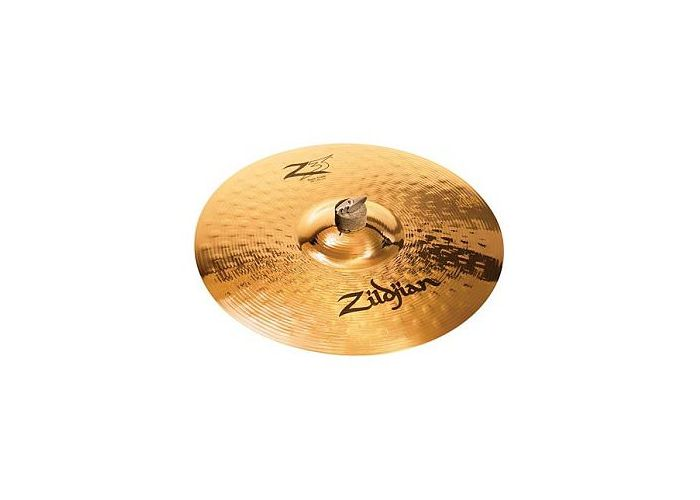 "ZILDJIAN 16"" Z3 ROCK CRASH"