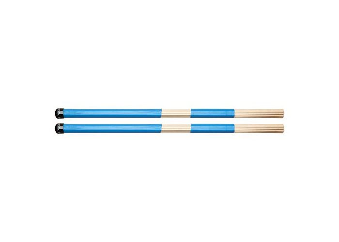 VATER VSPST SPLASH STICK TRADITIONAL