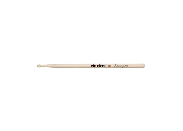 VIC FIRTH SRM R. MORGENSTEIN