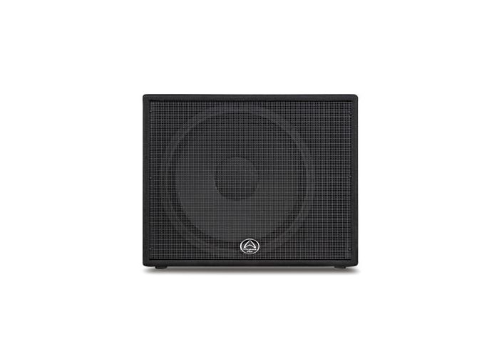 WHARFEDALE KINETIC 18BA