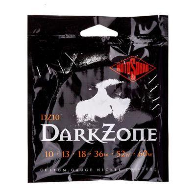 ROTOSOUND DARKZONE DZ10...