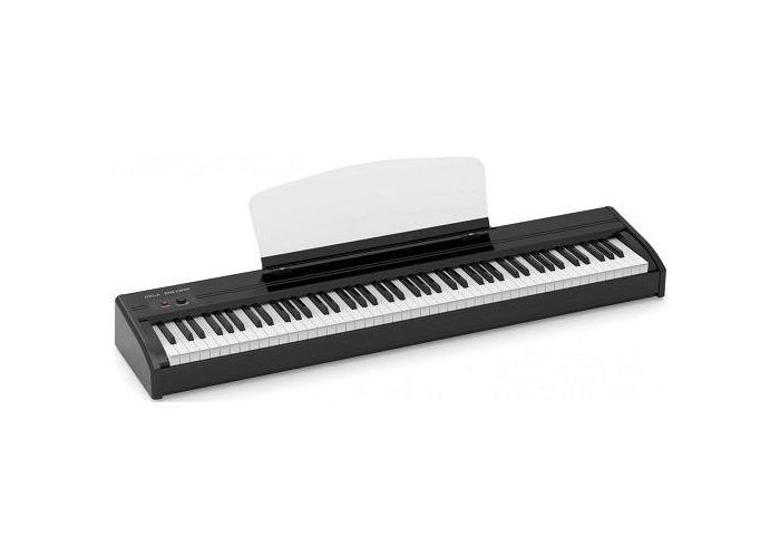 ORLA STAGE STARTER DIGITAL PIANO