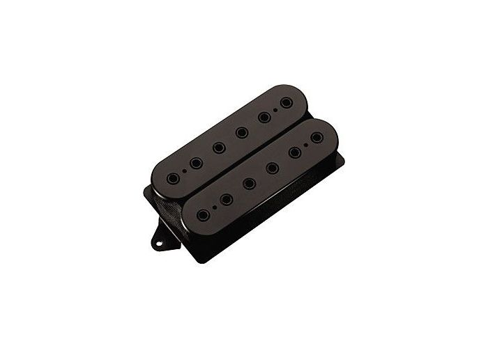 DIMARZIO DP215F BK GUITAR PICKUP