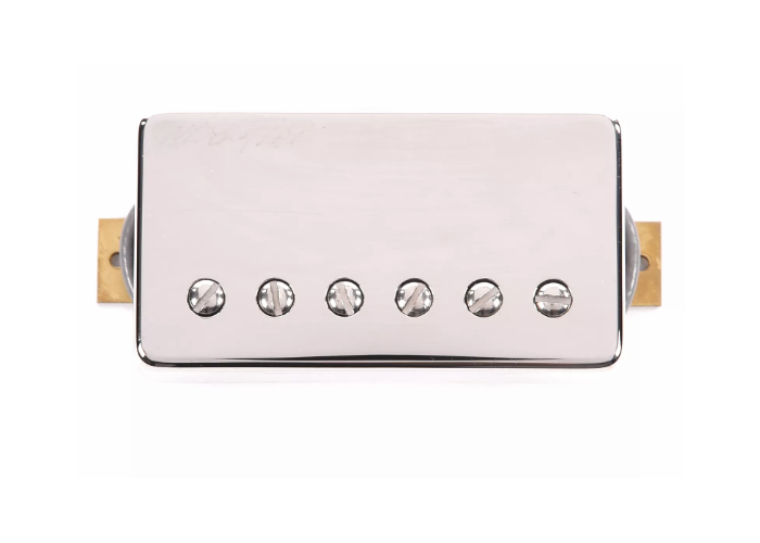 PRS HFS TREBLE NICKEL PICKUP
