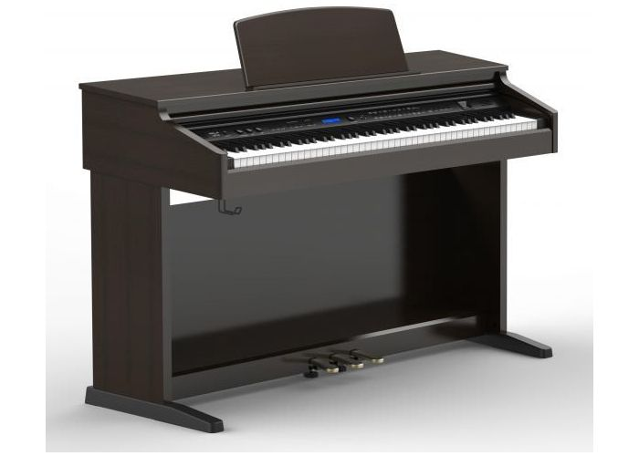 ORLA CDP202 ROSEWOOD DIGITAL PIANO