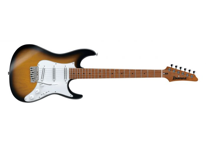 IBANEZ ATZ100-SBT ANDY TIMMONS...