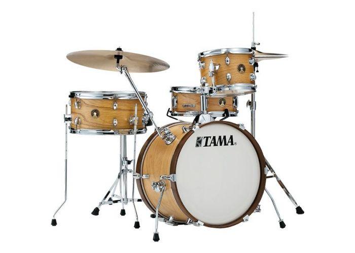 TAMA LJL48S-SBO CLUB-JAM ACOUSTIC...
