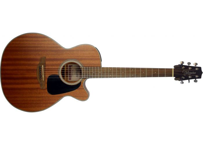 TAKAMINE GN11MCE NS ELECTROACOUSTIC...