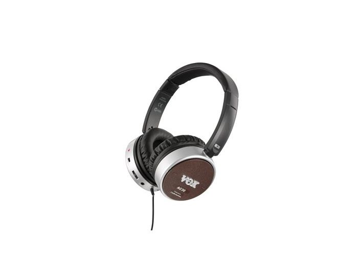 VOX AMPHONE AC30 HEADPHONE GUITAR...