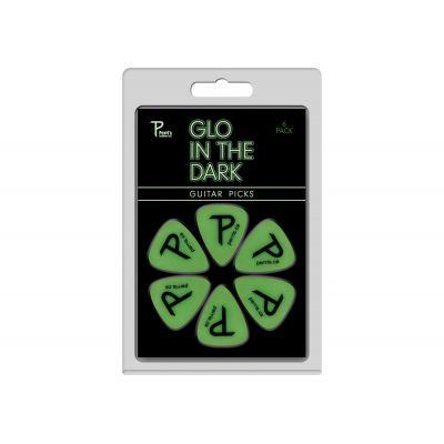 PERRI'S LP-GLO1 GLOW IN THE...